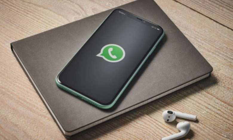 The feature has already rolled to WhatsApp beta testers on Android