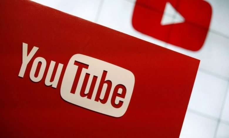 YouTube Shorts starts rolling out in more than 100 countries